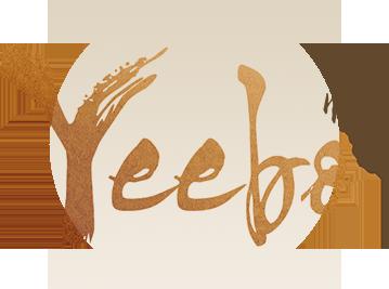 yeebo-logo-eclipse